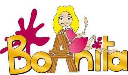 Boanita
