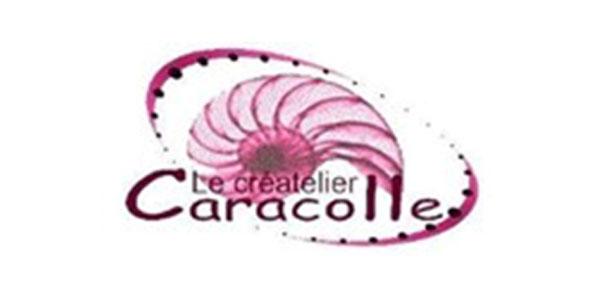 Créatelier Caracole