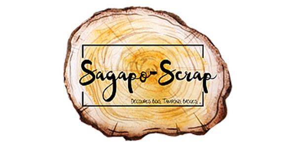 Sagapo Scrap