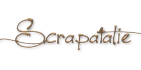 Scrapatalie