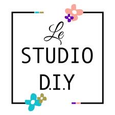 Le studio DIY