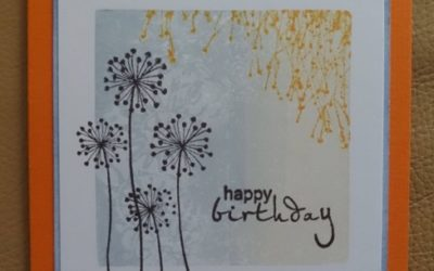 Concours Nuances de Scrap «Les anniversaires»