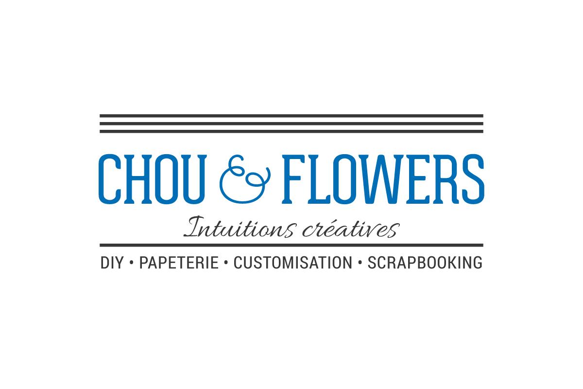 Chou & fFowers