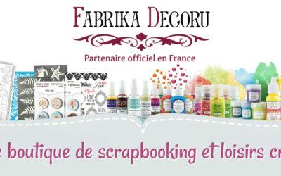 Fdeco France