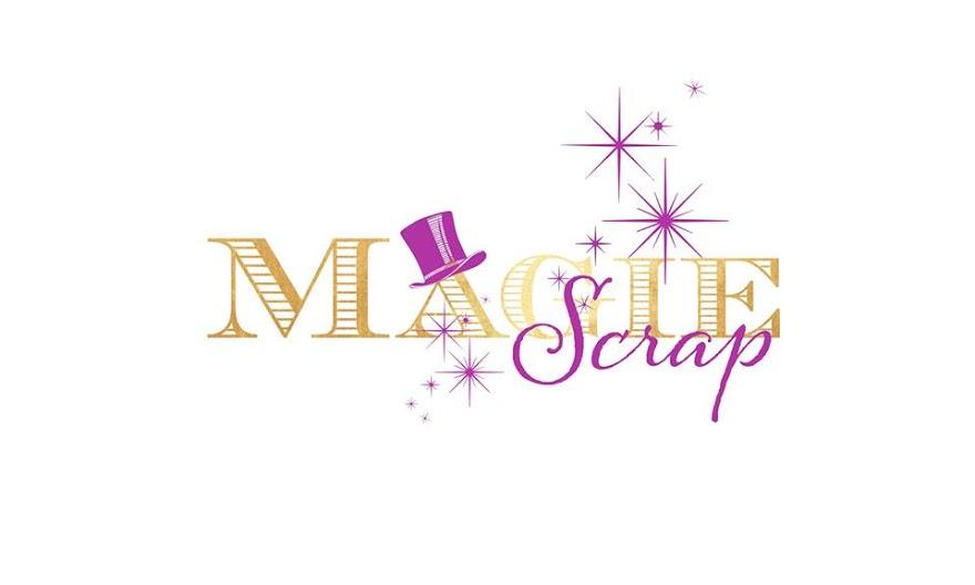 Magie Scrap