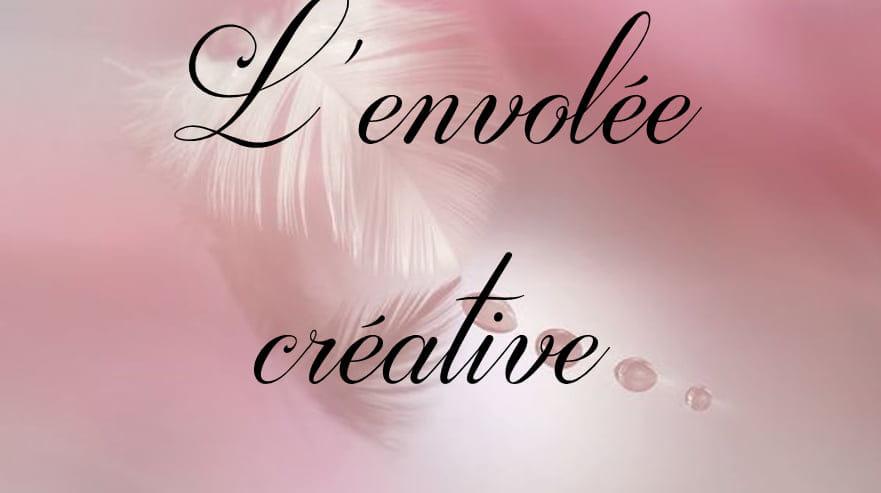 L'envolée Créative