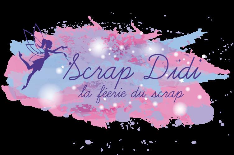Scrap Didi